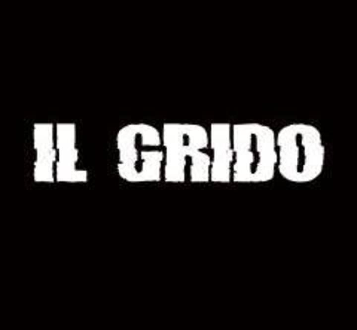 Il Grido Tour Dates