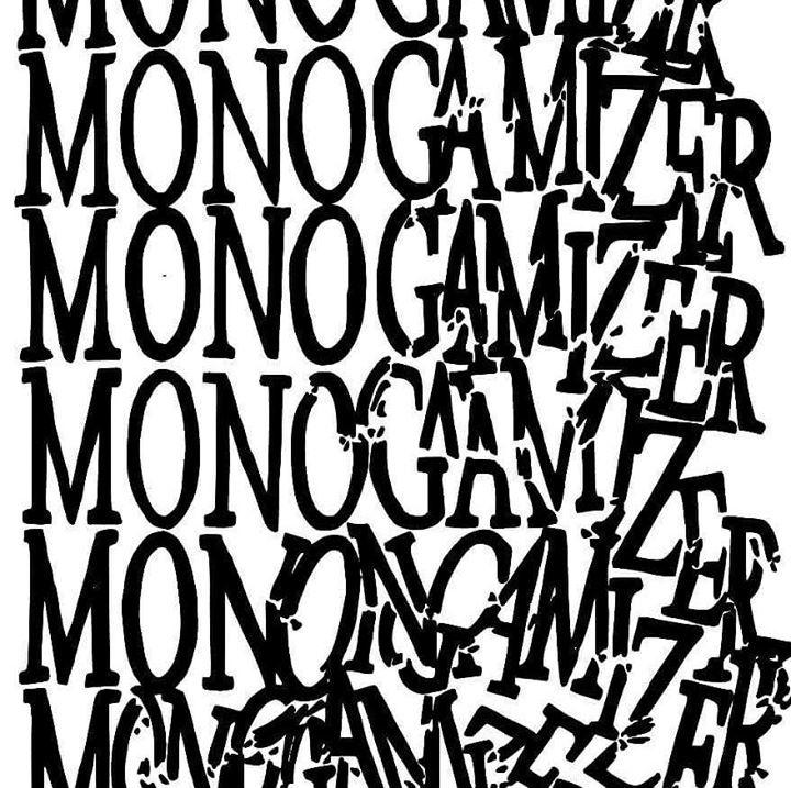 Monogamizer Tour Dates