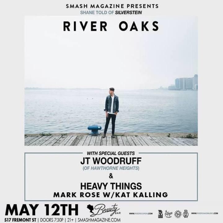 Kat Kalling Tour Dates