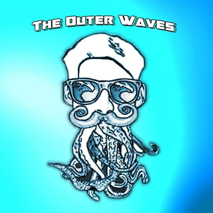 The Outer Waves Tour Dates