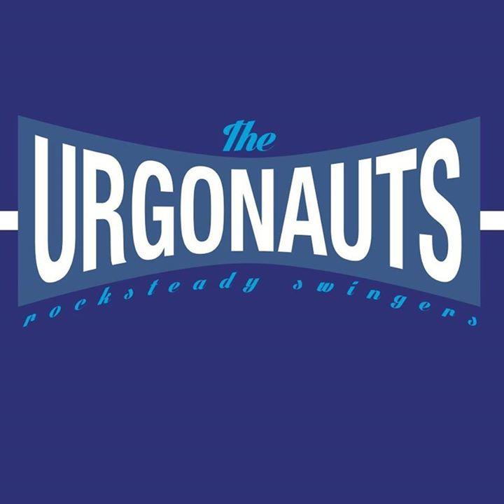 The Urgonauts Tour Dates