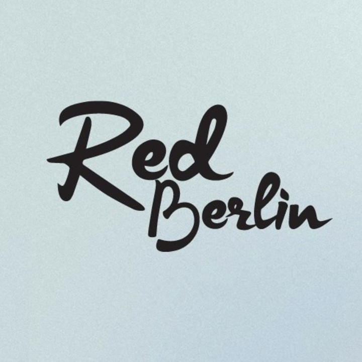 Red Berlin Tour Dates