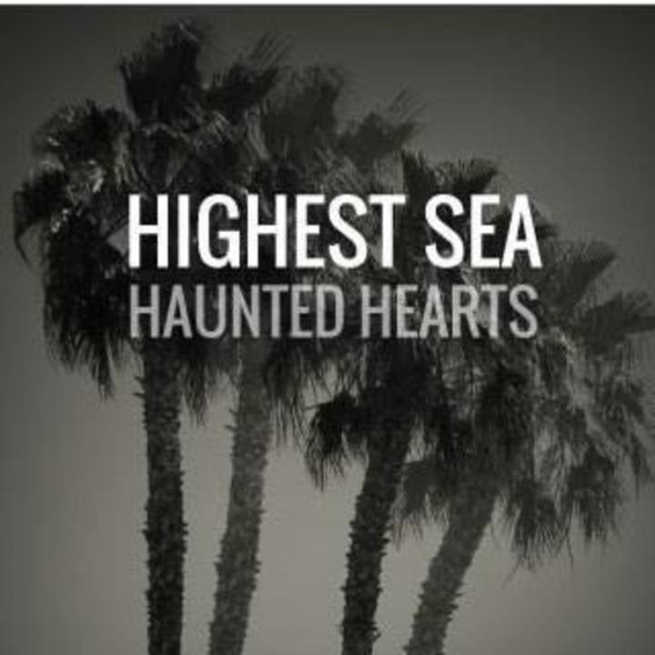 Highest Sea Tour Dates