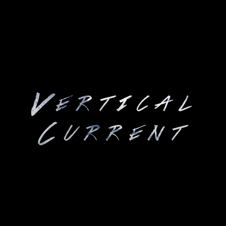 Vertical Current Tour Dates