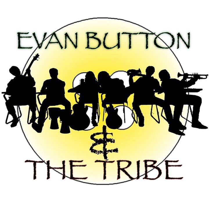 Evan Button Tour Dates