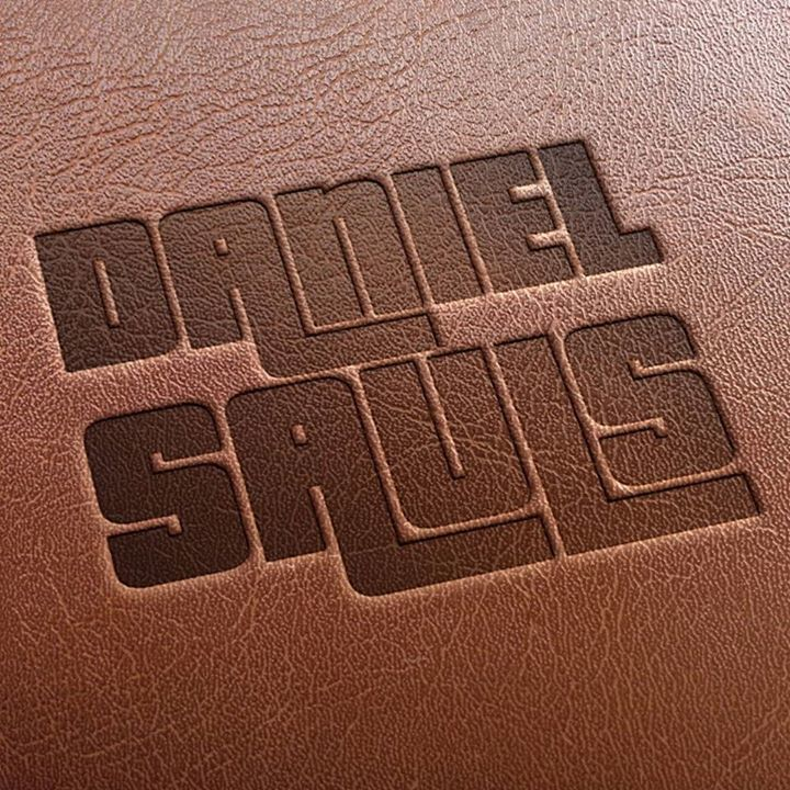 Daniel Sauls Tour Dates