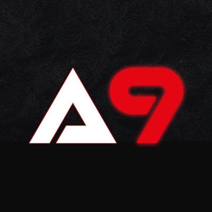 Alpha 9 @ Kingdom - Austin, TX