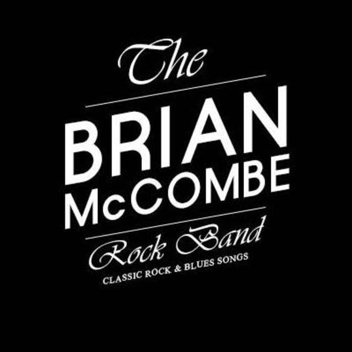 The Brian McCombe Rock Experience Tour Dates