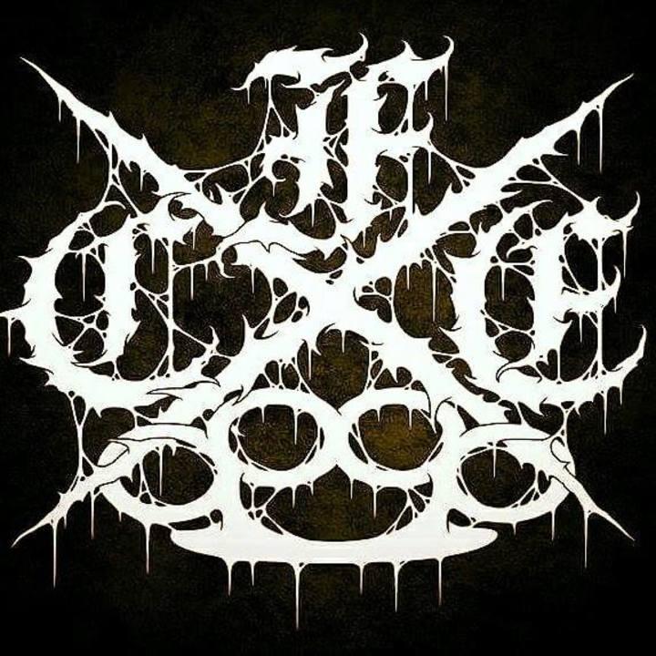 Cursed For Eternity Tour Dates