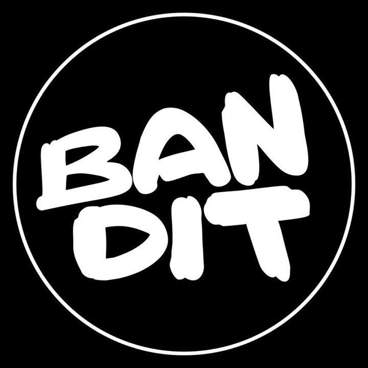 Dj Bandit Tour Dates