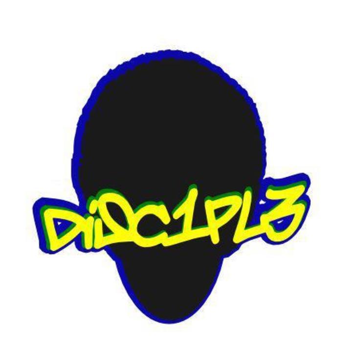 Disciple13 Tour Dates