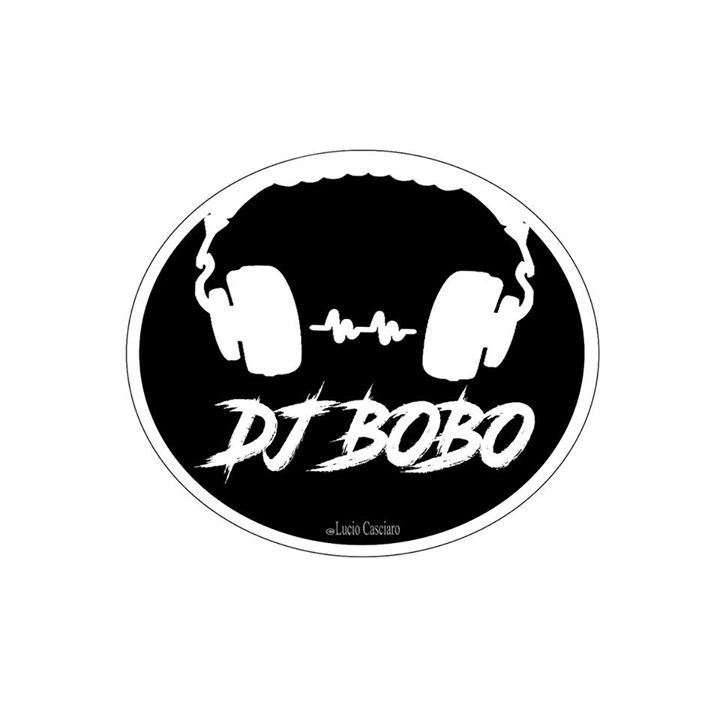 BOBO DJ Tour Dates
