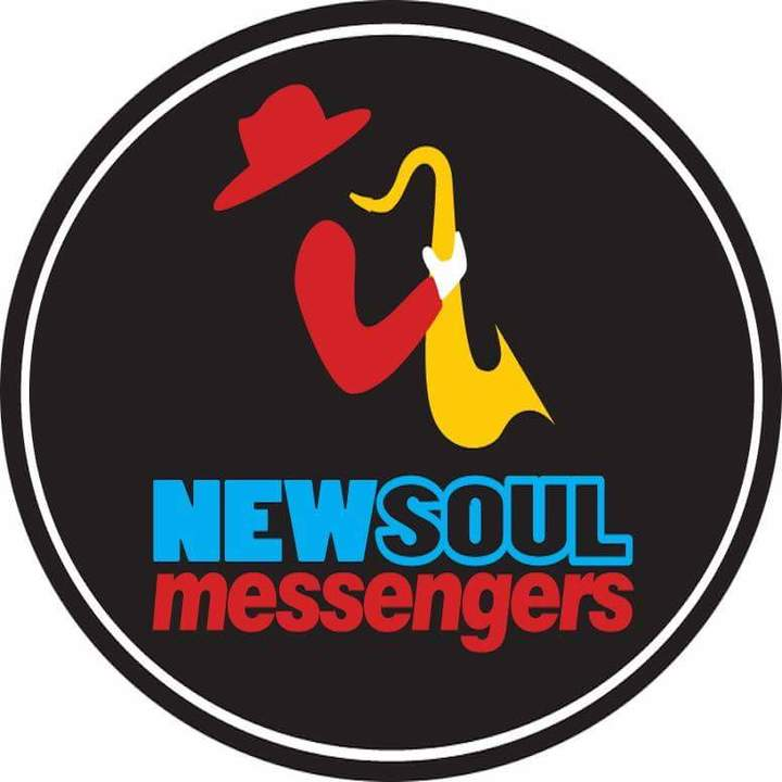 The New Soul Messengers @ The Red Lion - St. Helens, United Kingdom