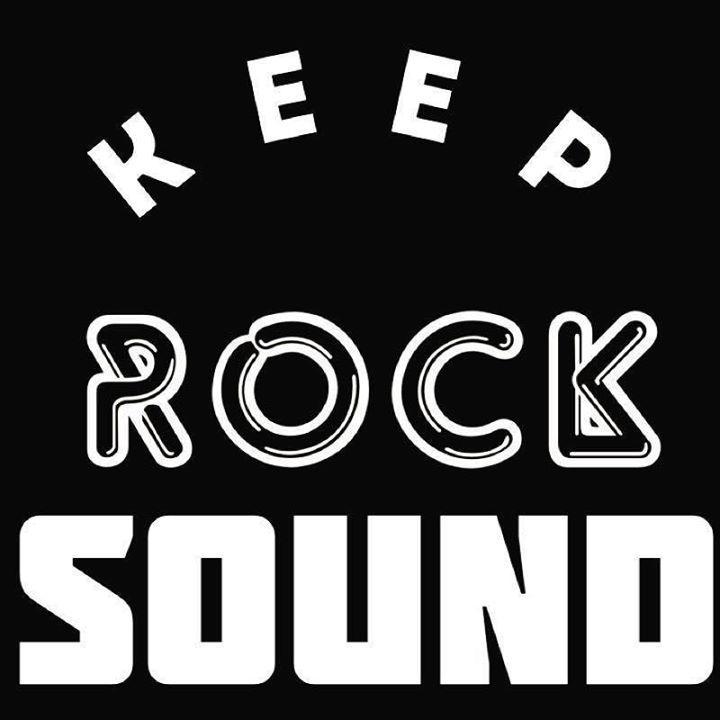 KEEP ROCK Tour Dates
