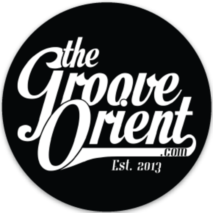 The Groove Orient Tour Dates
