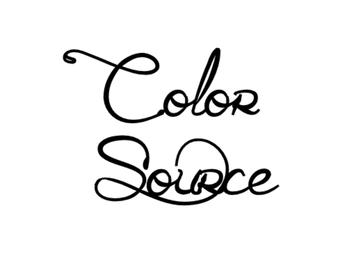 Color Source Tour Dates