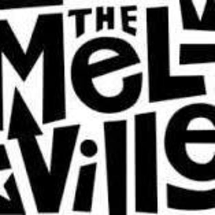 The Melvilles @ Aster Cafe Music - Minneapolis, MN