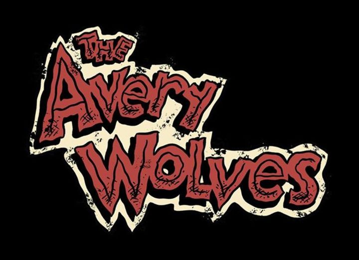 The Avery Wolves Tour Dates