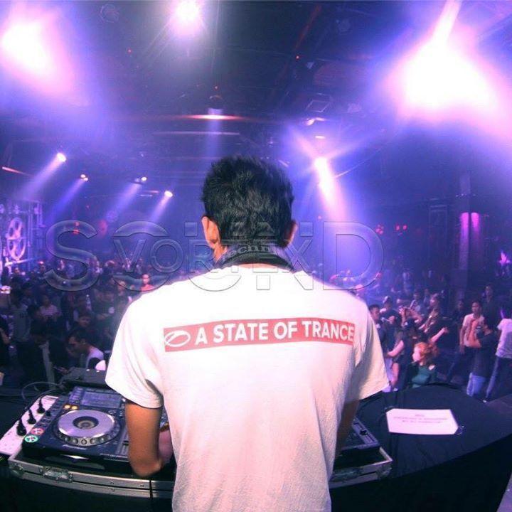 Hiroshi Tour Dates