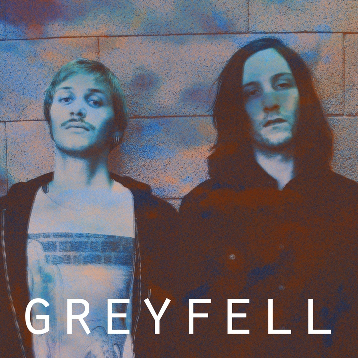 Greyfell Tour Dates