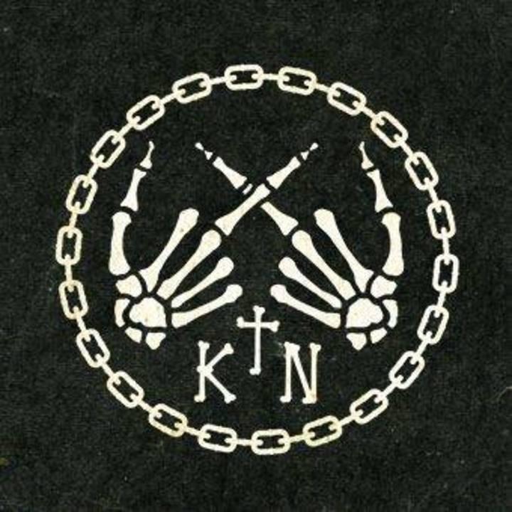 Kill The Noise @ Theatre Berri - Montreal, Canada