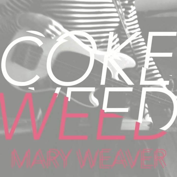 Coke Weed Tour Dates
