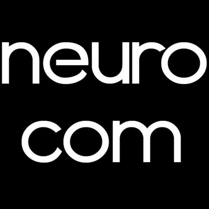 neurocom Tour Dates