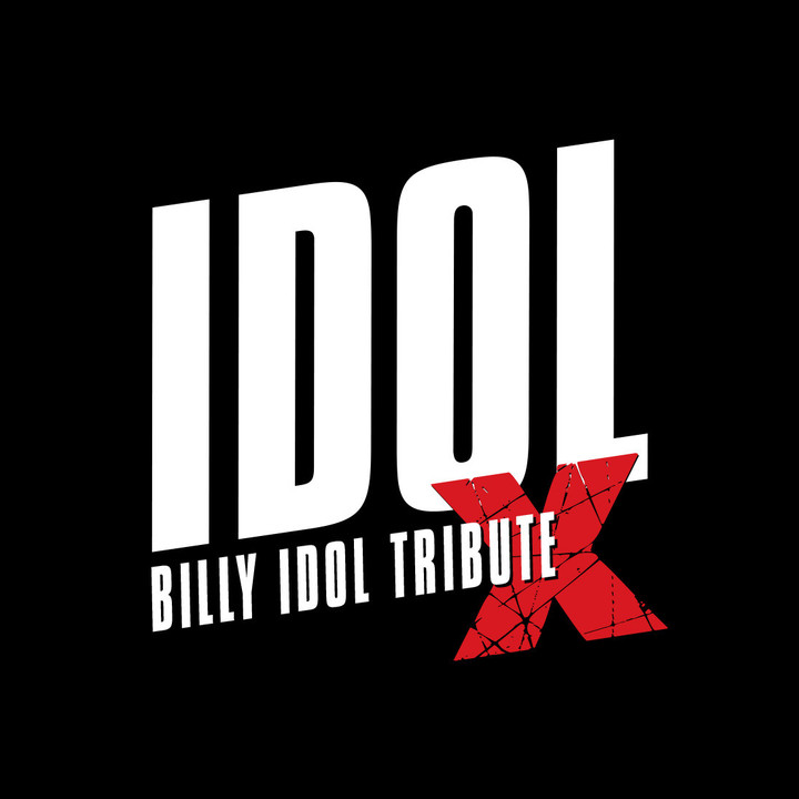 IDOL X Tour Dates