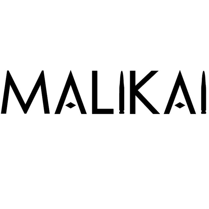 Malikai Tour Dates