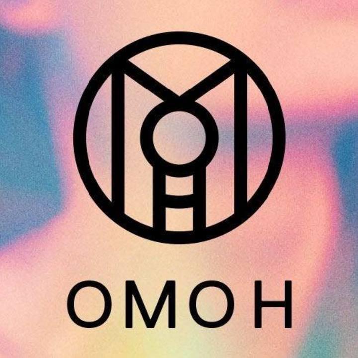 OMOH Tour Dates