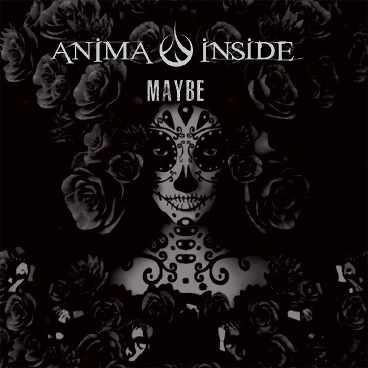 ANIMA INSIDE Tour Dates