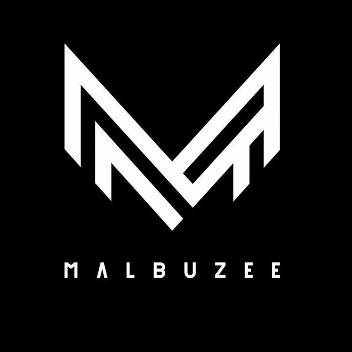 Malbuzee Tour Dates