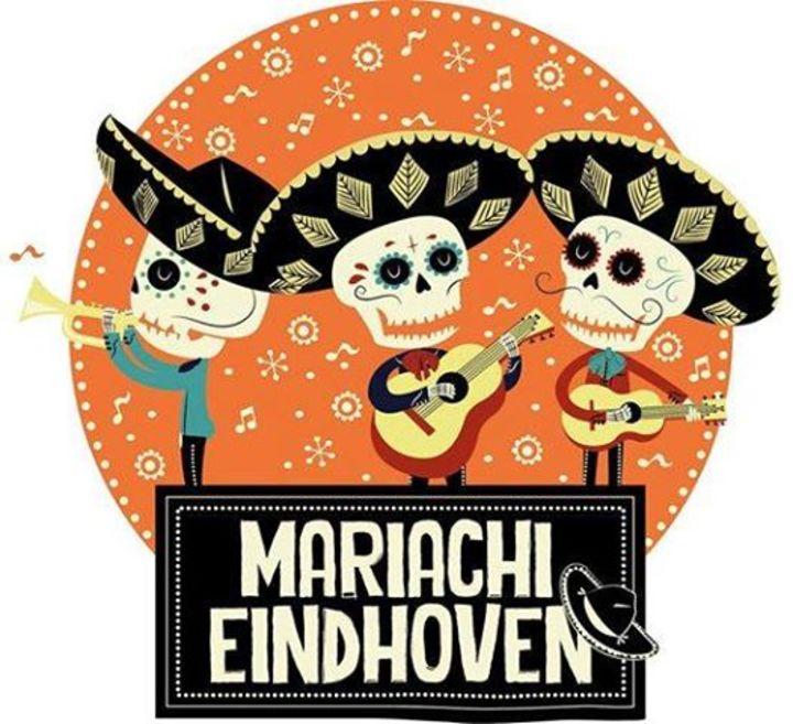 Mariachi Eindhoven Tour Dates