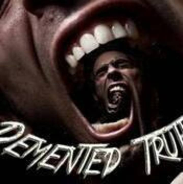 Demented Truth Tour Dates