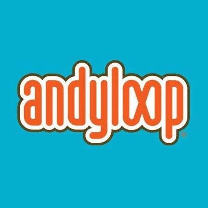 DJ Andyloop Tour Dates
