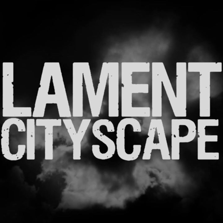 Lament Cityscape Tour Dates
