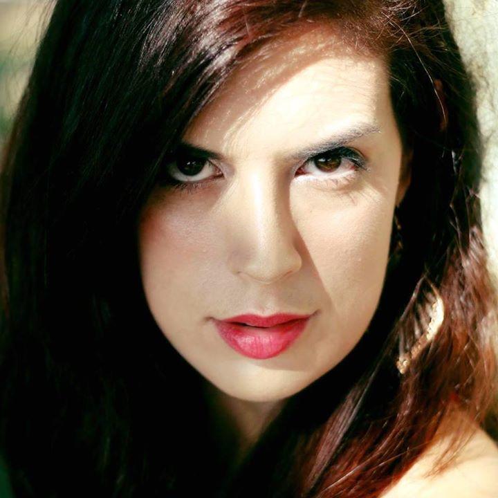 Paola Vera Tour Dates