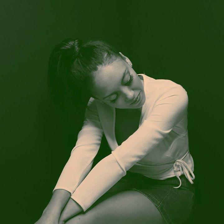 Amy Vachal @ Tralf Music Hall - Buffalo, NY