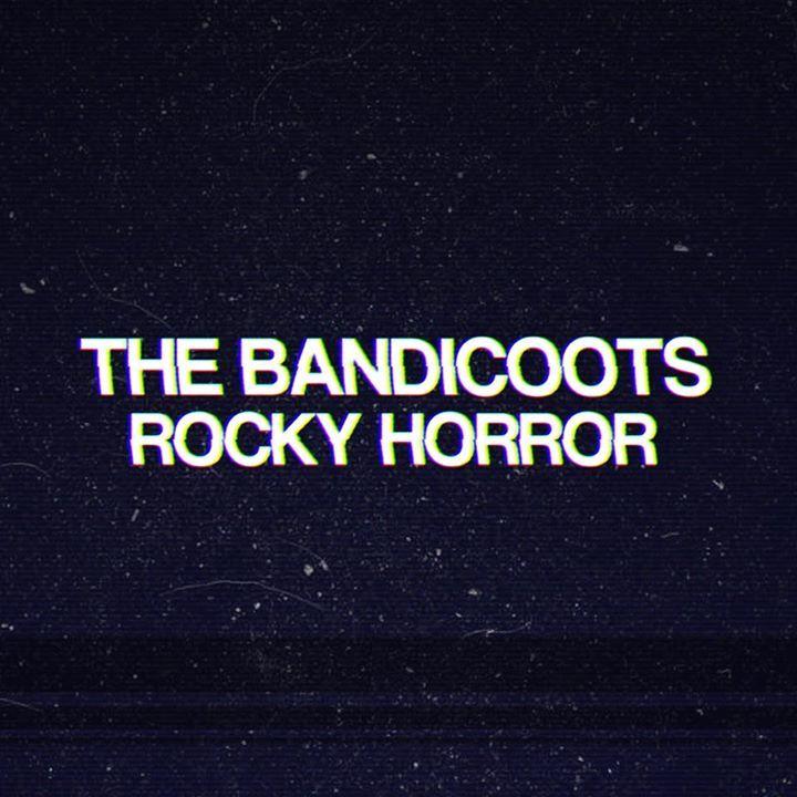 The Bandicoots Tour Dates