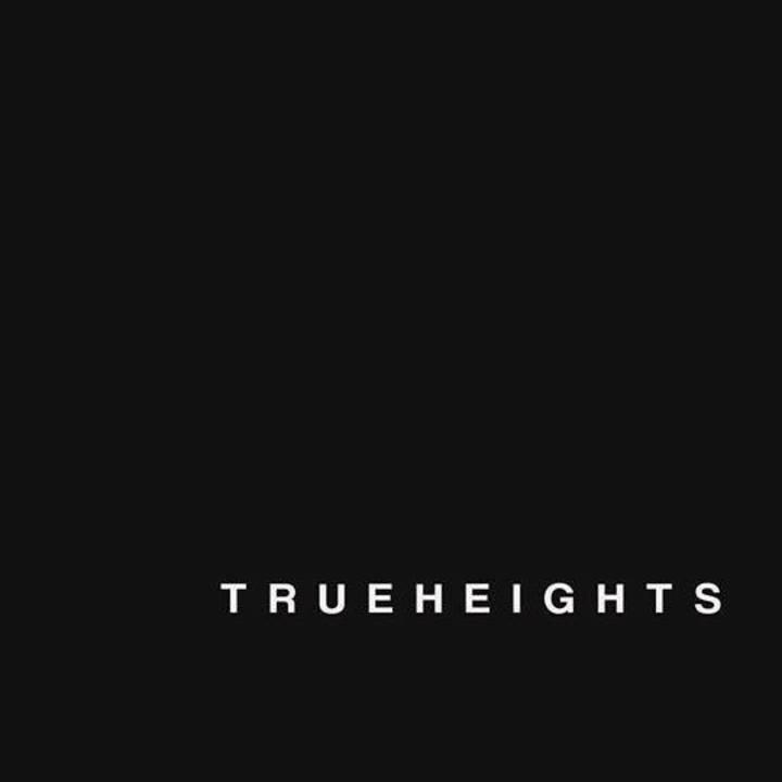 TrueHeights @ Lounge 41 - Swindon, United Kingdom