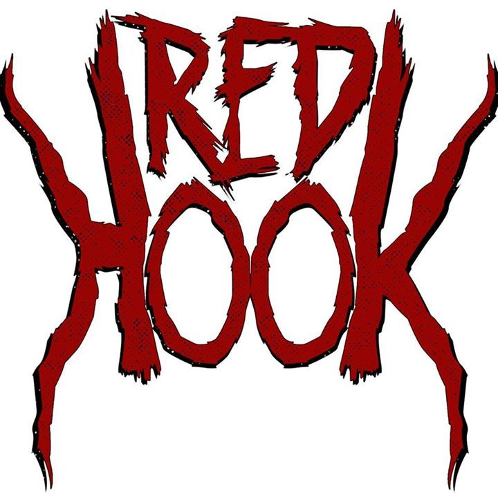 Red Hook Tour Dates