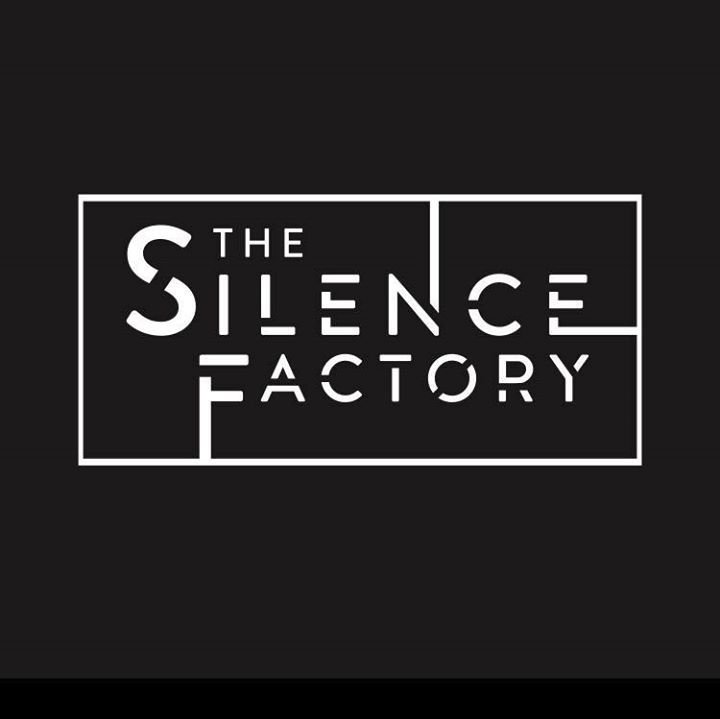 The Silence Factory Tour Dates