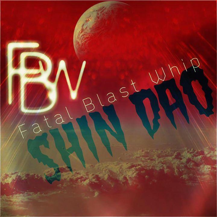 Fatal Blast Whip Tour Dates