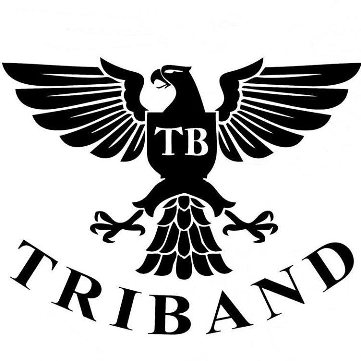 Triband Tour Dates