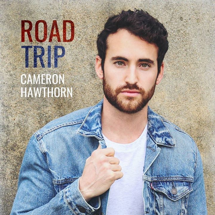 Cameron Ernst Music Tour Dates