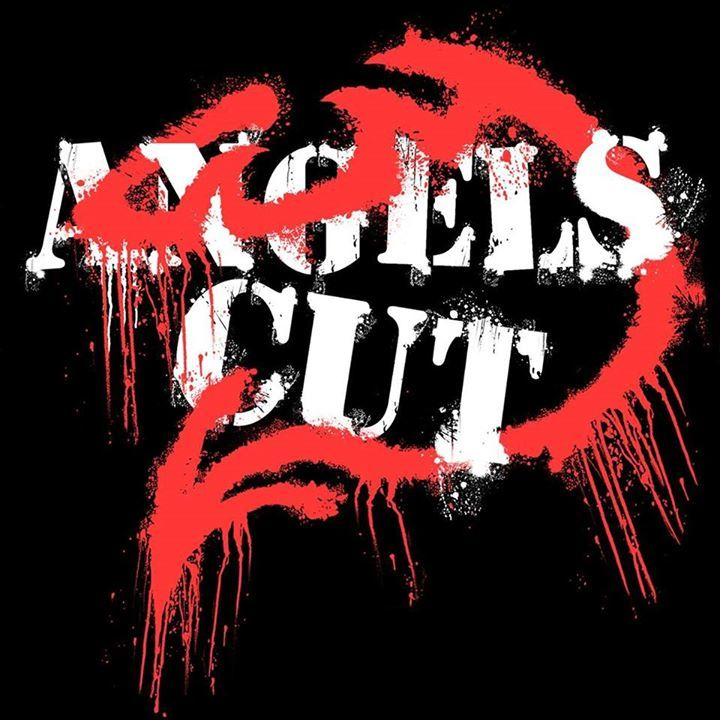 Angels Cut Tour Dates