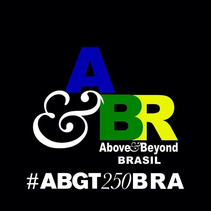 Above & Beyond Brasil Tour Dates