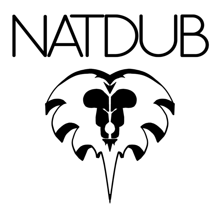 Natural Dub Tour Dates