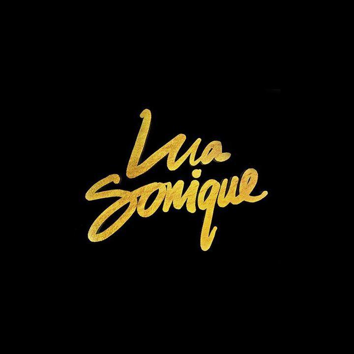 Lua Sonique Tour Dates