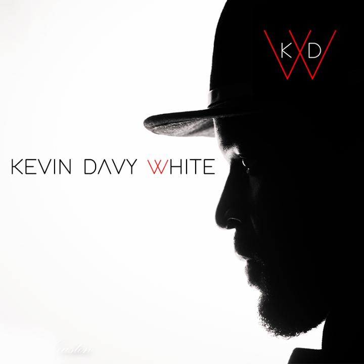 Kevin Davy White Tour Dates